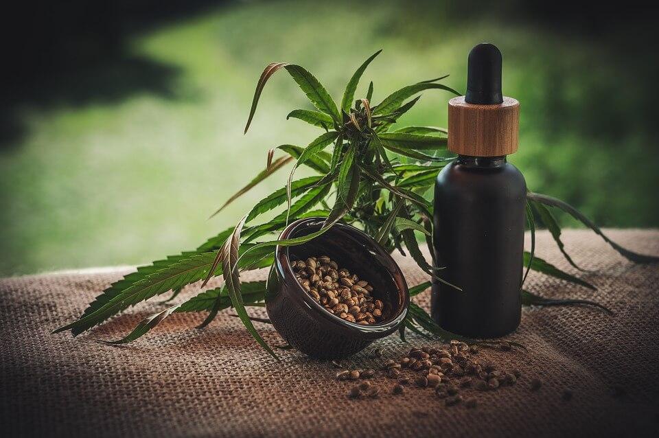 W jaki sposób olej CBD może pomóc w leczeniu padaczki?
